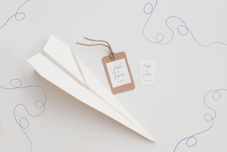 3_biglietto-confetti