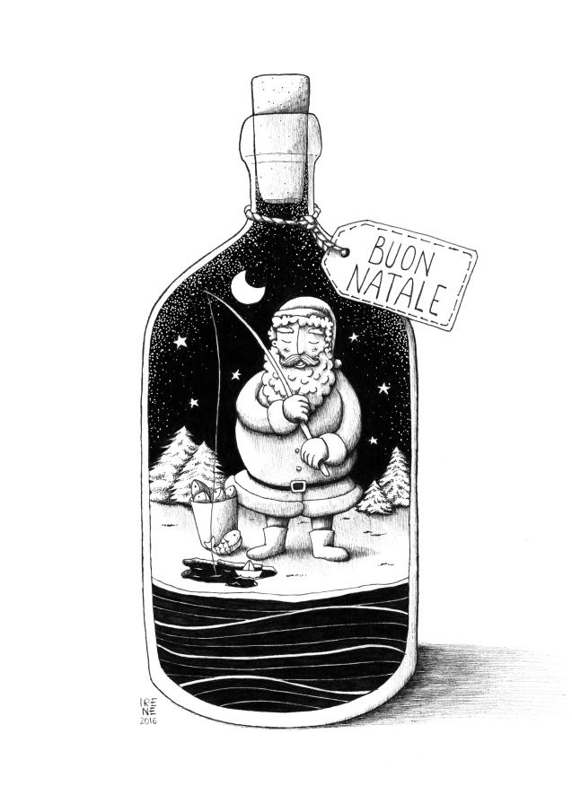 bottiglia-babbo072-bassa-copy