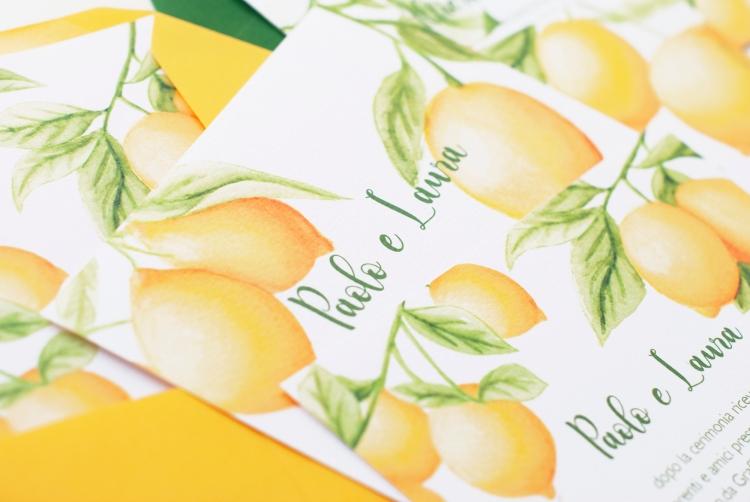 partecipazioni limoni
